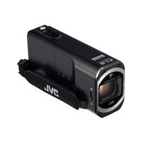 JVC Everio GZ-V500