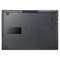 Samsung NP-QX411-W02UB