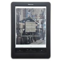 Hanvon WISEreader C920