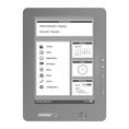 PocketBook Pro 912