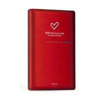 Energy Sistem Energy MP5 Color Book 3048