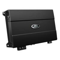MTX Audio TH650.1D