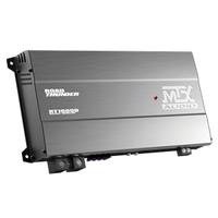 MTX Audio RT1000D