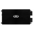 MTX Audio TD1000.1D