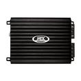 MTX Audio TD500.1D