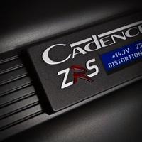 Cadence D1600M