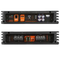 Cadence XaH400.1