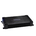 Powerbass ATM 600.1D