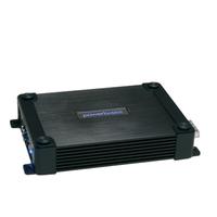 Powerbass ATM 550.4