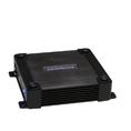 Powerbass ATM 440.2