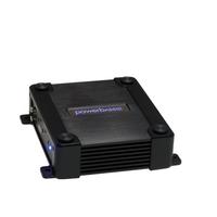 Powerbass ATM 330.2