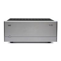 Cary Audio Design SA-200.2
