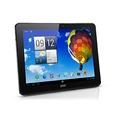 Acer ICONIA TAB A510-10k32u