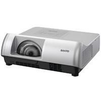 SANYO PLC-WL2500A