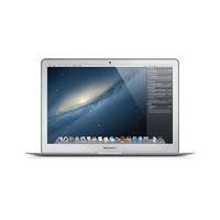 Apple MAC OS X 10.8