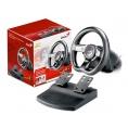 Genius Speed Wheel 5 Pro