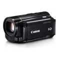 Canon LEGRIA HF M56