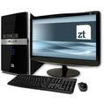 ZTSystems Affinity 7166Ma