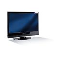 Grundig Vision 2 22 VLE 2100 DVD