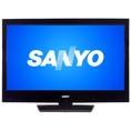 SANYO DP32671