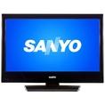 SANYO DP26671