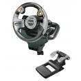 Saitek R220 Digital Wheel