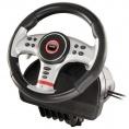 Saitek 4-in-1 Vibration Wheel
