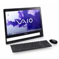 Sony VAIO VPC-J23M1E