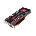 Diamond Multimedia Radeon HD 7870 GHz Edition