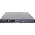 HP 5500-24G-PoE+ EI