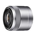 Sony SEL30M35