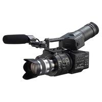 Sony NEX-FS700U