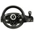 Thrustmaster Rallye GT Force Feedback Pro