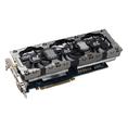 Inno3D iChill GeForce GTX 670 HerculeZ 3000