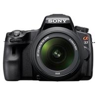 Sony Alpha  SLT-A37K