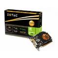 ZOTAC GeForce GT 630 Synergy Edition 1GB