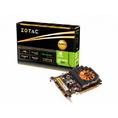 ZOTAC GeForce GT 620 Synergy Edition 1GB