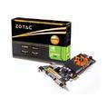 ZOTAC GeForce GT 610 PCIe x1