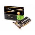 ZOTAC GeForce GT 610 PCI