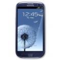 Samsung Galaxy S III T-Mobile