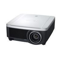 Canon REALiS SX6000