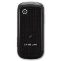 Samsung SGH-S425G