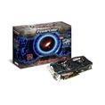 PowerColor HD7970 3GB GDDR5 (V3)