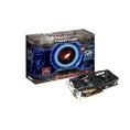 PowerColor HD7950 3GB GDDR5 (V2)