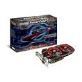 PowerColor PCS+ HD7870 (Vortex II Edition)