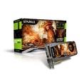 SPARKLE GeForce GTX680