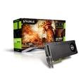 SPARKLE GeForce GTX670