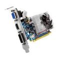 SPARKLE GeForce GT640 1024MB DDR3 OC L/P