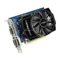 SPARKLE GeForce GT640 1024MB DDR3 OC