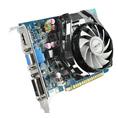 SPARKLE GeForce GT 630 2G D3 AC